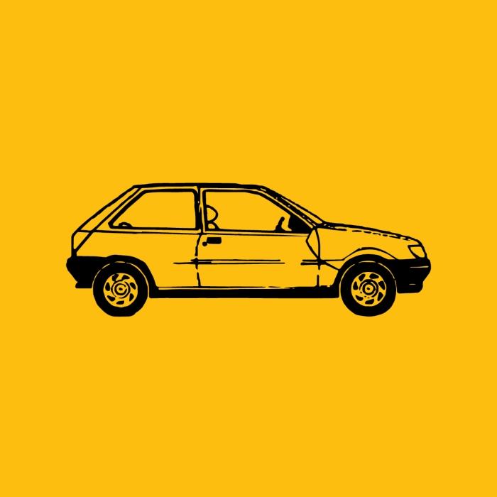 CIP_Fiesta 100x100