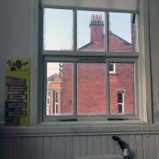 esa-studio-window