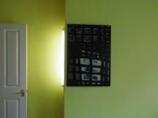 Felix Gallery (Door, Light & Work)