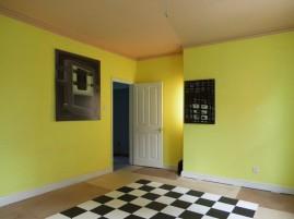 Felix Gallery (Interior Door)