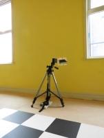 Felix Gallery (Projector)